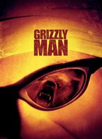 Grizzly Man movie poster (2005) picture MOV_32cb2a9b