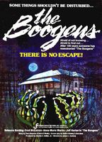 The Boogens movie poster (1982) picture MOV_32ce4be1
