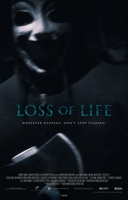 Loss of Life movie poster (2011) picture MOV_32d0bc4e