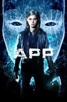 App movie poster (2013) picture MOV_32ddd4db