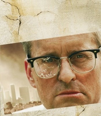 Falling Down movie poster (1993) poster MOV_32e0ff76
