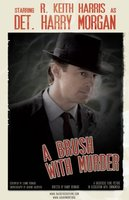A Brush with Murder movie poster (2008) picture MOV_32e1a455