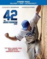 42 movie poster (2013) picture MOV_32f3bacd