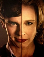 Bates Motel movie poster (2013) picture MOV_32f45e7f