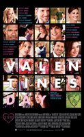 Valentine's Day movie poster (2010) picture MOV_32fc0fe4