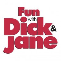 Fun With Dick And Jane movie poster (2005) picture MOV_32fd2efd