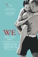 W.E. movie poster (2011) picture MOV_3302d2a8