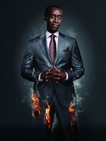 House of Lies movie poster (2012) picture MOV_330aaebf