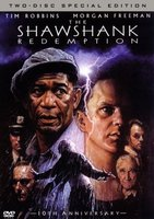 The Shawshank Redemption movie poster (1994) picture MOV_33136aef