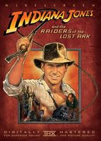Raiders of the Lost Ark movie poster (1981) picture MOV_3317c7f7