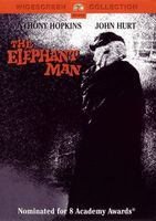 The Elephant Man movie poster (1980) picture MOV_3318d557