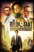 The Reluctant Fundamentalist movie poster (2012) picture MOV_331984aa