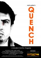Quench movie poster (2007) picture MOV_331a9120