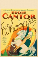 Whoopee! movie poster (1930) picture MOV_331a9f2d