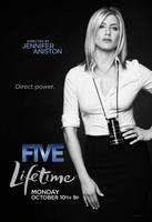 Five movie poster (2012) picture MOV_3320127e
