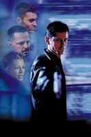 Laws of Deception movie poster (1997) picture MOV_33245cfe