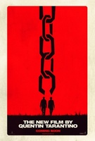 Django Unchained movie poster (2012) picture MOV_3329a017