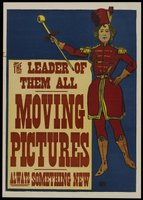 Moving Pictures movie poster (1903) picture MOV_332b39b6