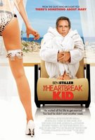 The Heartbreak Kid movie poster (2007) picture MOV_332ea79d