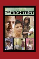 The Architect movie poster (2006) picture MOV_33384c71