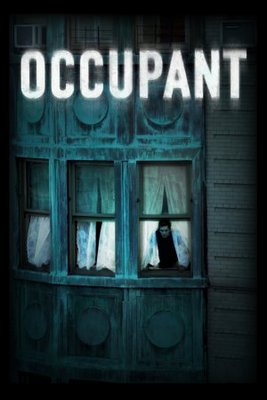 Occupant movie poster (2010) poster MOV_3341ab91