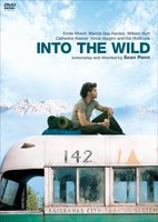 Into the Wild movie poster (2007) picture MOV_334d7d0d