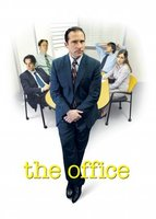 The Office movie poster (2005) picture MOV_e09d7624