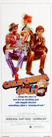 California Split movie poster (1974) picture MOV_335032d4