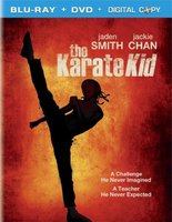 The Karate Kid movie poster (2010) picture MOV_335469be