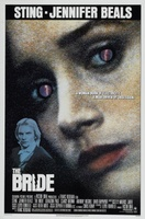 The Bride movie poster (1985) picture MOV_3359a173
