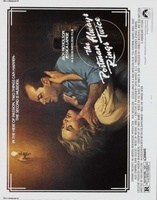 The Postman Always Rings Twice movie poster (1981) picture MOV_335ac86c