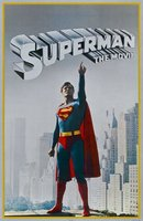 Superman movie poster (1978) picture MOV_336363aa