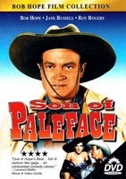 Son of Paleface movie poster (1952) picture MOV_3367224a