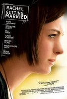 Rachel Getting Married movie poster (2008) picture MOV_3380af30