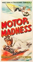 Motor Madness movie poster (1937) picture MOV_33824683