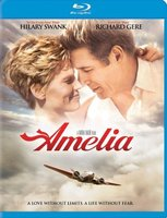 Amelia movie poster (2009) picture MOV_3382dd8e