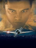 The Aviator movie poster (2004) picture MOV_3383cb4d