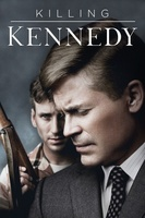 Killing Kennedy movie poster (2013) picture MOV_338c2a11