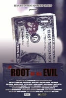 The Root of All Evil movie poster (2013) picture MOV_338f4bac