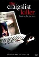 The Craigslist Killer movie poster (2011) picture MOV_338f936d