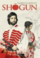 Shogun movie poster (1980) picture MOV_33985bde