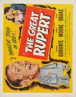 The Great Rupert movie poster (1950) picture MOV_33a014fb