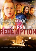 23rd Psalm: Redemption movie poster (2011) picture MOV_33a4b08f