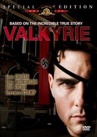 Valkyrie movie poster (2008) picture MOV_49e2bbdc