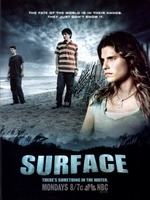Surface movie poster (2005) picture MOV_33ab830c