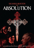 Absolution movie poster (1978) picture MOV_33b13267