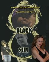 Black Sun movie poster (2003) picture MOV_33b7691e