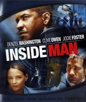 Inside Man movie poster (2006) picture MOV_33b9d794