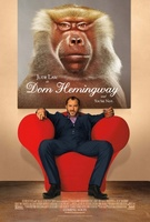 Dom Hemingway movie poster (2014) picture MOV_33d11101