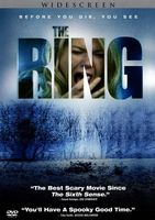 The Ring movie poster (2002) picture MOV_33d24706